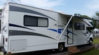 2009 Coachmen Freelander 2890 QB - #5