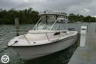 1998 Grady-White 228 Seafarer - #5