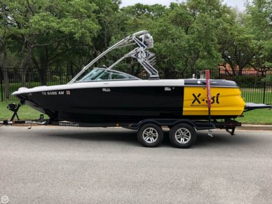 Mastercraft 23, 23', for sale - $61,200