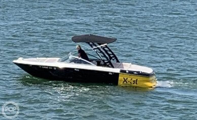 Mastercraft X-30, 30, for sale - $50,000