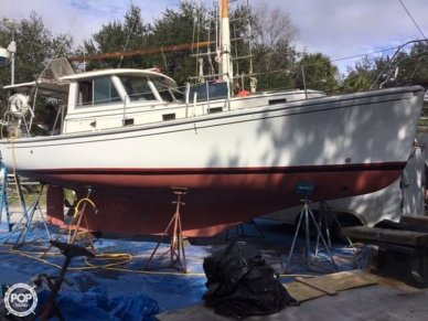 Cape Dory MS 300, 29', for sale - $59,900