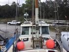 1986 Cape Dory MS 300 - #8