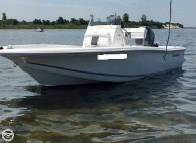 Tidewater 17, 17', for sale - $21,900