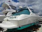 1995 Sea Ray 400 Express Cruiser - #2