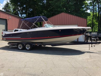 Chris-Craft Launch 28, 28, for sale