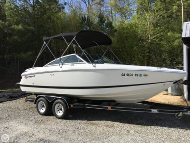 Cobalt 20, 20', for sale - $39,500