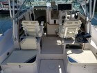 1995 Grady-White 232 Gulfstream - #2