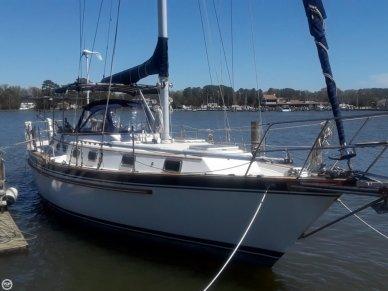 Endeavour 40, 40', for sale - $74,800
