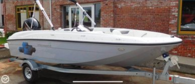 Bayliner E21 Element, 21, for sale