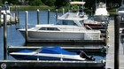 Chris Craft 330