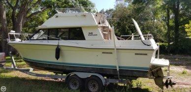 Carver 26 Santa Cruz, 26', for sale - $9,900