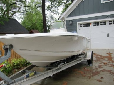 Tidewater 180 CC, 17', for sale