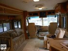 2003 Georgie Boy Cruise Master 3600DS - #2