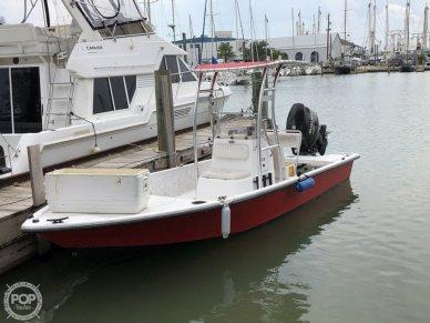 Kenner 21VX, 21, for sale