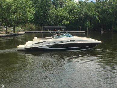 Sea Ray 260 Sundeck, 260, for sale - $31,000
