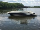 2010 Sea Ray 260 Sundeck - #5