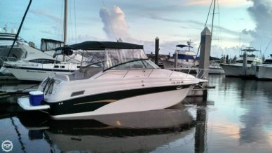 Crownline 290 CR, 29', for sale - $24,987