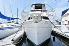 1991 Bayliner 3288 Motor Yacht - #5