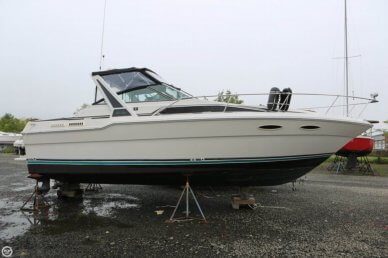 Sea Ray 300 Sundancer, 300, for sale - $18,900