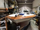 1965 Chris-Craft 21 Super Sport - #32