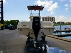 2012 Carolina Skiff Sea Chaser 2100 Offshore - #5