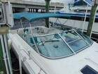 1994 Sea Ray 300 Weakender