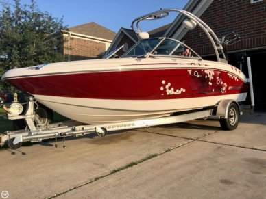 Chaparral H2O 19 Sport, 19', for sale - $30,600