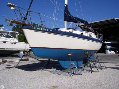Watkins 27, 27', for sale - $22,500