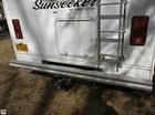 2014 Sunseeker 2450S - #11