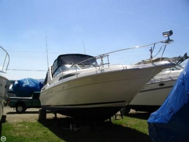 Sea Ray 30, 30', for sale - $25,000