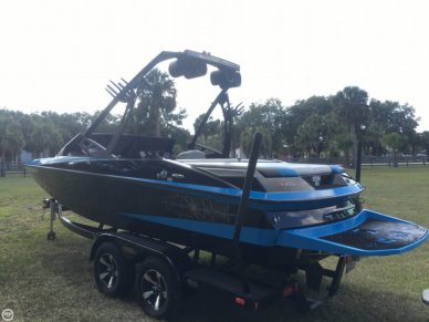 Axis A20, 20', for sale