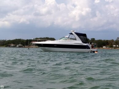 Cruisers 3672 Express, 40', for sale - $55,600