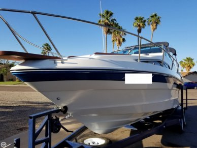 Sea Ray 230 Weekender, 24', for sale - $17,000