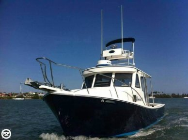 Sabalo 32, 31', for sale - $74,000