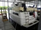1984 Sea Ray 360 Aft Cabin - #2