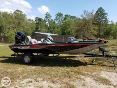 Tracker 175 TXW, 175, for sale - $16,500