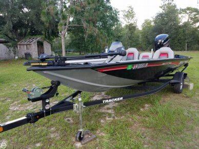 Tracker 175 TXW, 175, for sale - $19,500
