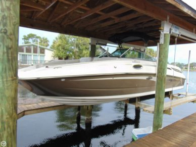 Sea Ray 280 Sundeck, 28', for sale - $67,800