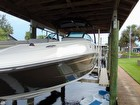 2012 Sea Ray 280 Sundeck