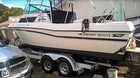 Great Condition Hull