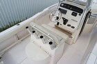 2011 Grady-White Fisherman 209 Center Console - #2