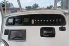 2011 Grady-White Fisherman 209 Center Console - #5
