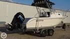 2004 Sea Fox 230 WA - #8