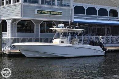 Boston Whaler 32, 32', for sale - $94,500