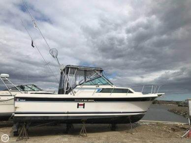 Wellcraft 3200 Coastal, 32', for sale - $20,000