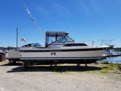 Wellcraft 3200 Coastal, 3200, for sale - $17,000