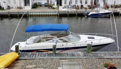 Bayliner Capri 235 Sport LX, 23', for sale - $15,000