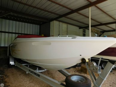 Baja 25 Outlaw SST, 25', for sale