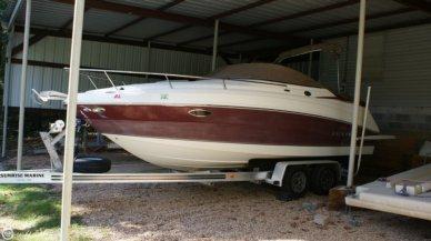 Rinker Atlantic 230, 24', for sale - $25,500