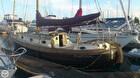 1991 Nor'sea Marine 27 - #2